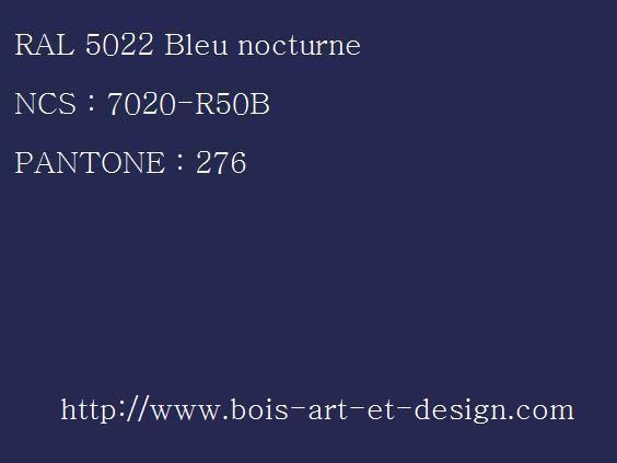 208 best images about codes ral codes ncs codes pantone 207 r f rences couleurs et leurs. Black Bedroom Furniture Sets. Home Design Ideas
