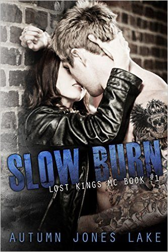 45 best older bikers age difference images on pinterest age slow burn lost kings mc book 1 kindle edition by autumn jones fandeluxe Gallery