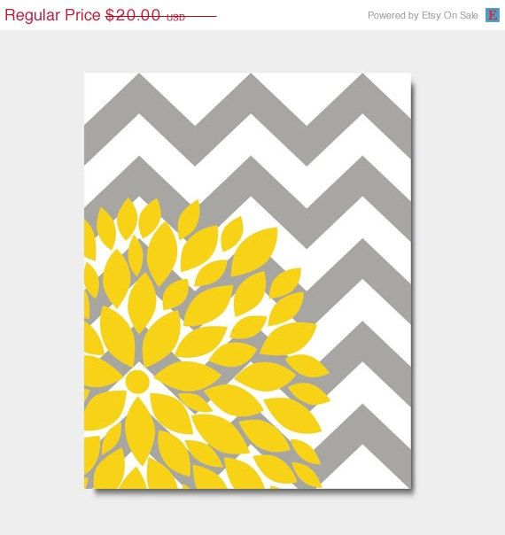 Grey And Yellow Wall Art 28 best diy art images on pinterest | diy, paintings and home