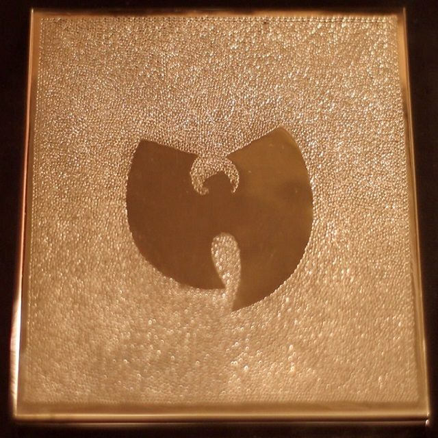 Unlocking The Wu-Tang Clan's Secret Album In Morocco - FORBES first broke the news of Wu-Tang's secret album in late March, and since then, the search for a buyer has begun in earnest. The aforementioned box has been moved from a vault in the shadow of the Atlas Mountains to the Mansour for extra security. In the latest step toward unveiling Once Upon A Time In Shaolin, Cilvaringz invited us to Morocco to be the first civilians ... snippet on Forbes.com. | by Zack O'Malley Greenburg 5.23.14