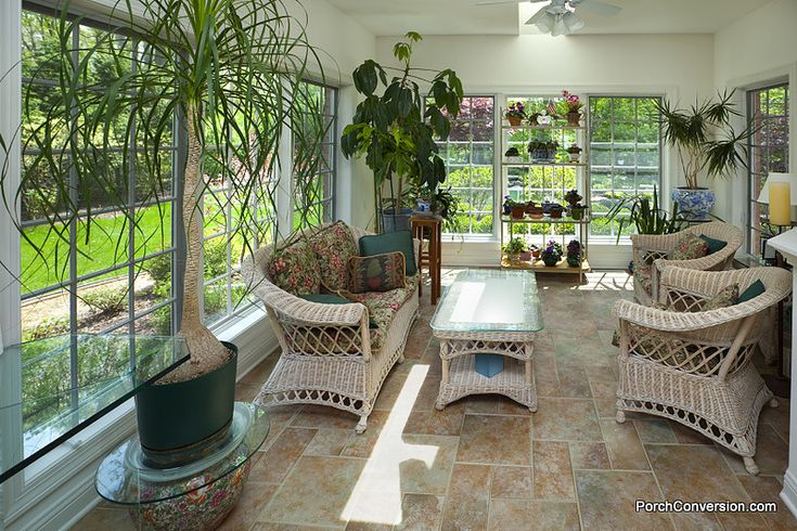 Screened Porch Decorating Screen Porches How To Screen A Porch Eze Breeze Porches Screen Porch