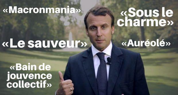 A toi l'honneur !: Quand France Info, chaîne publique, fait la promot...