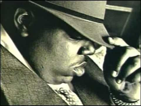 2PAC  Who Killed Tupac Shakur VH1 Documentary