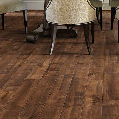 Intuitive 8 Quot X 47 56 Quot X 9 5mm Laminate In Bistro Mocha