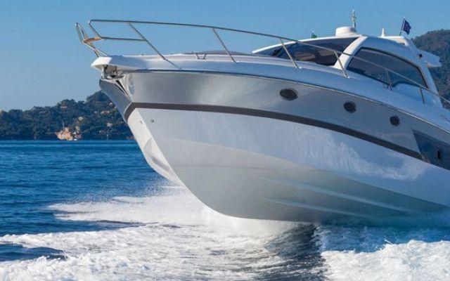Raimppatura centralina motore per imbarcazioni a Genova: a chi rivolgersi? Se stai cercando una nuova soluzione per ridurre i consumi della tua imbarcazione potresti anche valutare di rimappare la centralina motore del tuo natante. E' un modo rapido ed economico di per abba #yacht #motoscafi #navi #barche