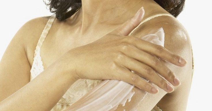 Za každú cenu sa im vyhnite: 6 najnebezpečnejších látok v kozmetike
