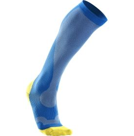 2XU Men's Compression Performance Running Sock - Dick's Sporting Goods