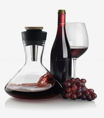 25 best ideas about carafe vin on pinterest carafe vin carafe a decanter and lanternes de. Black Bedroom Furniture Sets. Home Design Ideas
