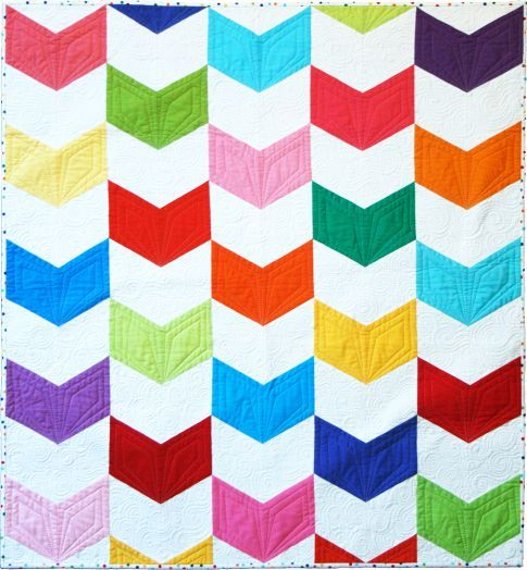 Robert Kaufman  Fabrics is a wholesale converter  of quilting fabrics and textiles for manufacturers as well as a supplier to  the retail, quilting, home decor, bridal, uniform, and apparel industries.  Established in 1942.