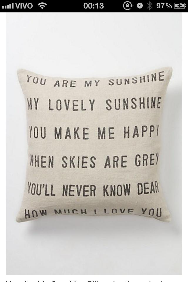 pillow \u0026 waterproof sharpie. Handmade PillowsSharpie PillowPillow IdeasSharpiesDiy GiftsWhite ChristmasThrow Pillows