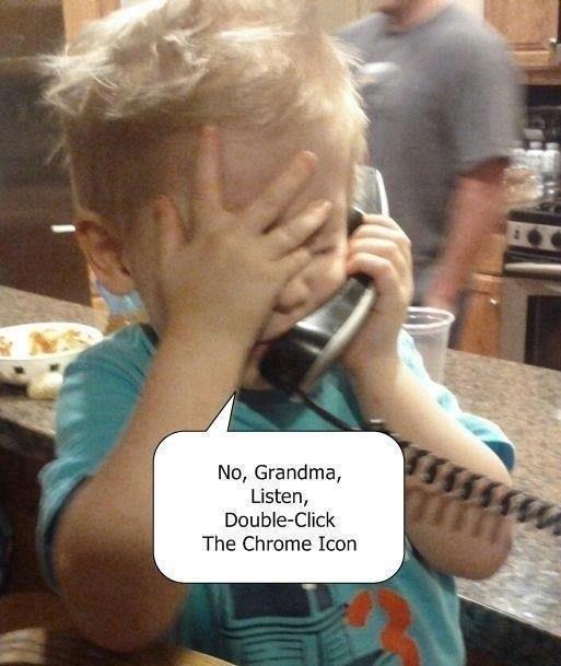 Nativos digitales ;-) #nativosdigitales: Funny Pics, Funny Pictures, Internet Exploring, My Life, Funny Quotes, Techsupport, Tech Support, So Funny, Haha So True