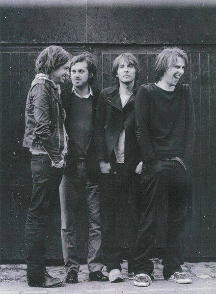 phoenix...love this picture of 'em