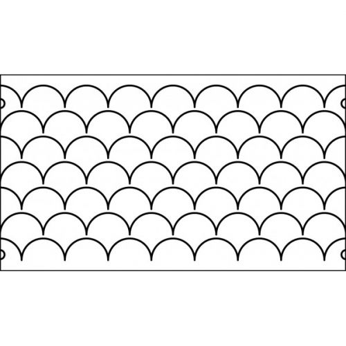 1000+ images about Long Arm Templates on Pinterest Templates, Lace and Quilt