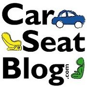 """CarseatBlog.com ~ The 5-Step Test:  The only accurate way to assess if a child is optimally protected by a vehicle's lap/shoulder seatbelt system without a booster seat or other type of child restraint. The 5 """"test"""" questions guide parents or caregivers in their assessment of the seatbelt fit on the child."""