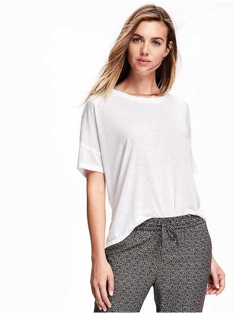 Women's Clothes: Sale | Old Navy