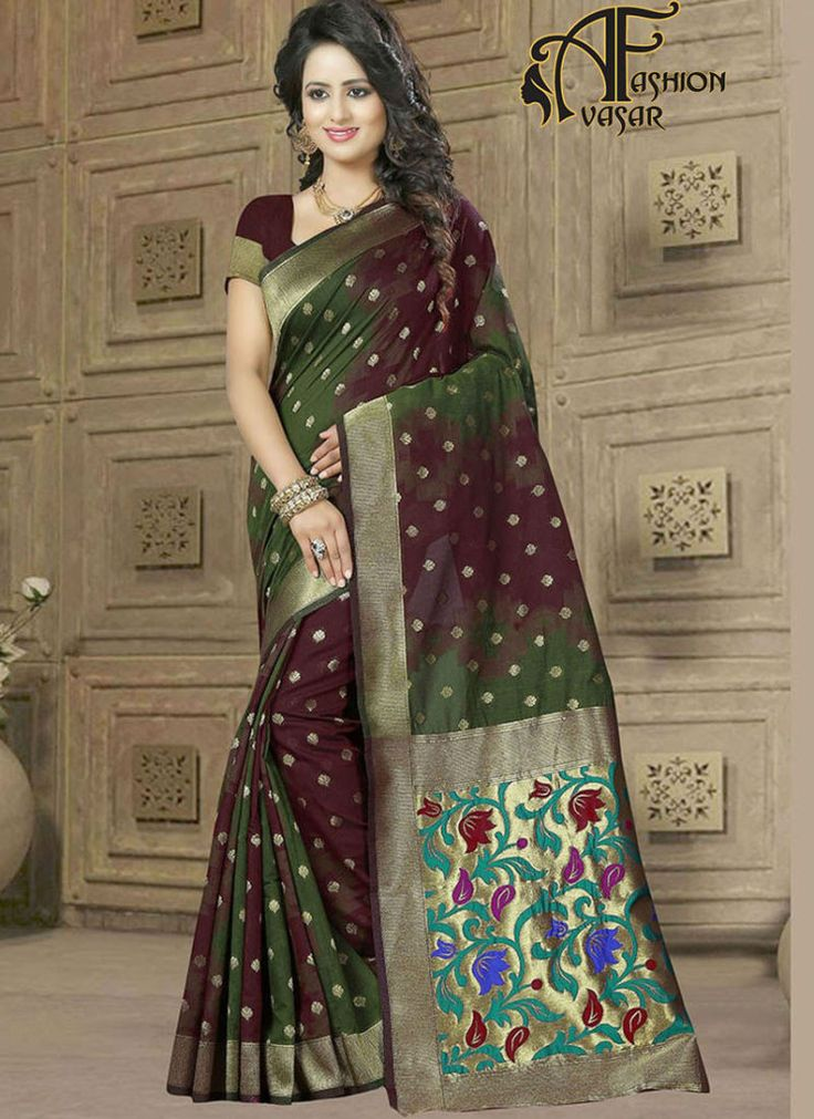 Sarees Online-Saree-Buy Designer Sarees Online Shopping