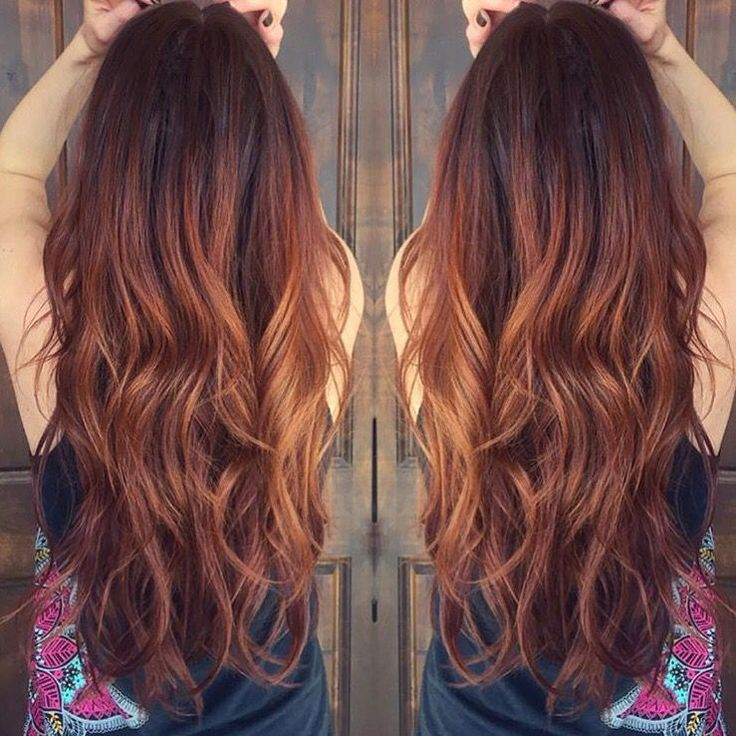 The 10987 Best Tape In Hair Extensions Images On Pinterest Beach