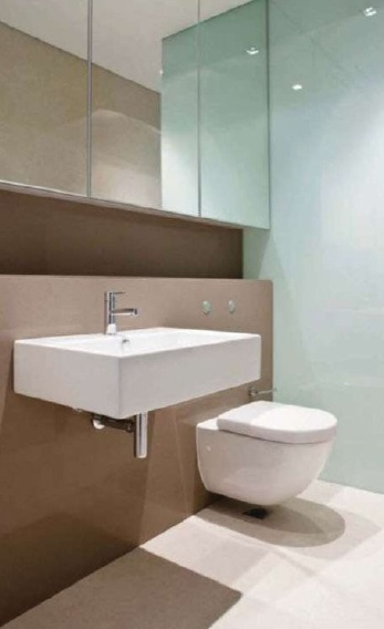 124 best Ideas for the toilets images on Pinterest Toilets