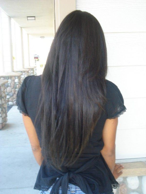 351 best hair weave images on pinterest hair weaves human hair weave in hair extensions pmusecretfo Images