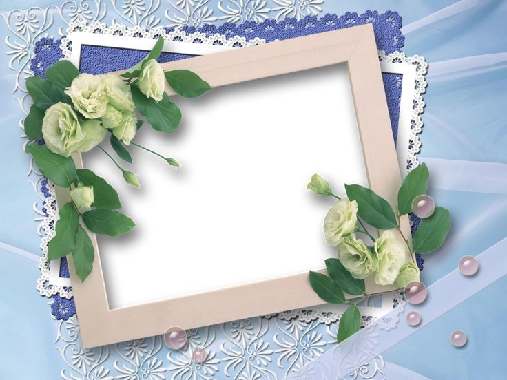 free wedding backgrounds /frames | ... Album Design- Photoshop frames - Karizma Album PSD Background 1.2