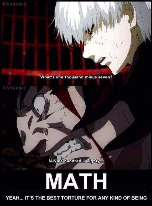 29 Anime Memes 20 #anime #Memes