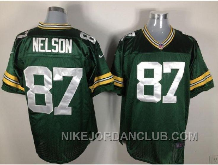 cc0f46ea3 ... Jordy Nelson Jersey httpwww.nikejordanclub.comnike-green-bay- Womens Green  Bay Packers ...