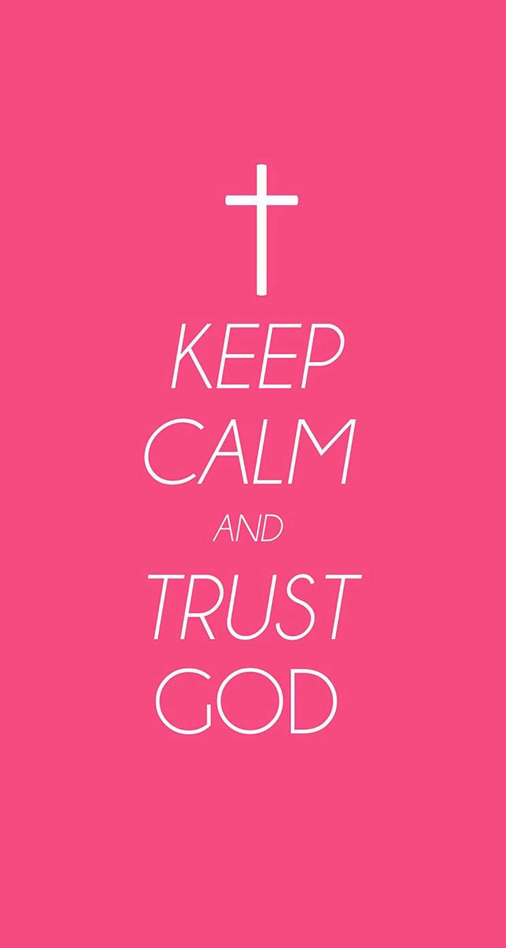 7255 best images about Keep Calm on Pinterest | Keep calm ...
