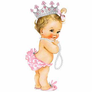 vintage_princess_baby_girl_cutout-r12545110eaed41778179443eb6a996be_x7saw_8byvr_324.jpg (324×324)