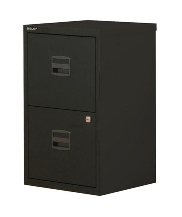 Argos filing cabinet 2 drawer henry 2 drawer metal combi for Argos kitchen cabinets