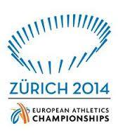 Vandaag is het dag 1 van de EK Atletiek in Zürich. Vandaag staan maar liefst 16 Nederlanders aan de start, waaronder de finale 10.000 meter met Jip Vastenburg en de eerste dag voor de mannen tienkampers Eelco Sintnicolaas en Pelle Rietveld.