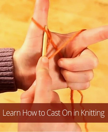 1000+ images about Knitting & Crafts on Pinterest Knit Shawl Patterns, ...