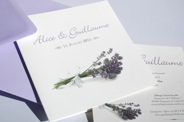 120 best faire part de mariage l gant et cr atif images on pinterest elegant wedding foil. Black Bedroom Furniture Sets. Home Design Ideas