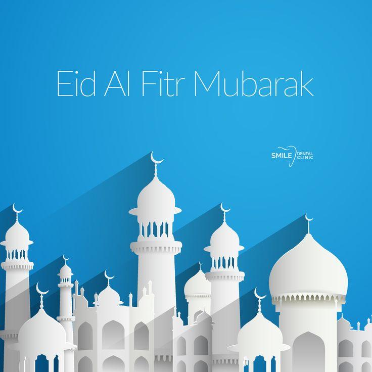 Eid Mubarak #Dubai! May this special day be blessed with happiness!  #MyDubai #smiledentaldxb #EidMubarak #dubaiintagram #dubaimoms #dubailifestyle #dubailife #mydubai<3 #lifeisgood #uae #alain #dubailove #dxb #dubaiblogger #dubaiblog #simplydubai #dubaimedia #dubaiinstalife #igdubai #igersdubai #dubai2017 #abudhabi #emirates #Ramadan2013  #عيد_الفطر