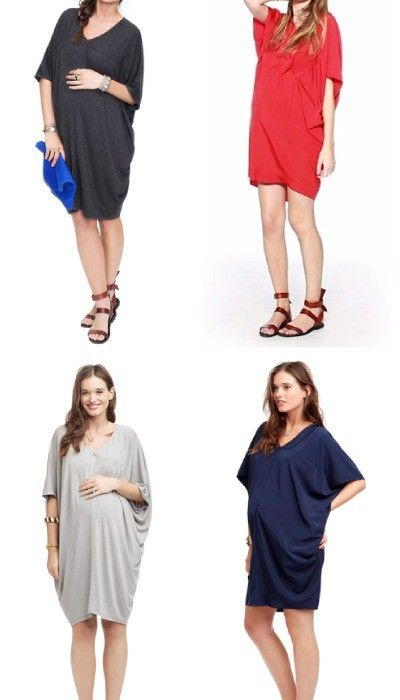 Stylish maternity wear for working mamas who want to work it - Cool Mom Picks