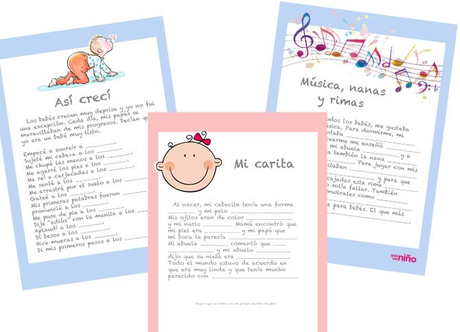 Las 25 mejores ideas sobre primer cumplea os del beb en for Paginas de decoracion de interiores gratis