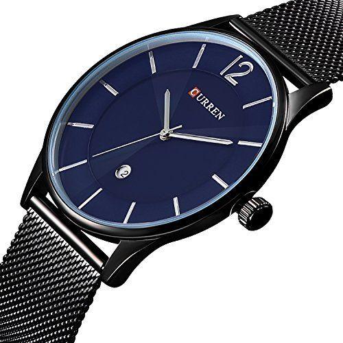 Reloj Citizen para Hombre AW5005-39H