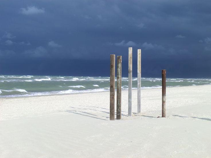 Le foto di Roby al Bagno Franco spiaggia 70/71 Pinarella di Cervia