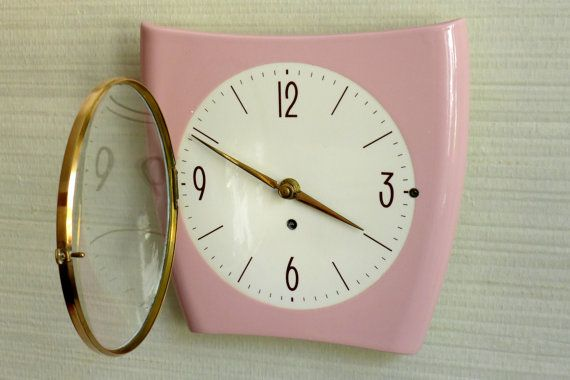 Best 25+ Kitchen Clocks Ideas On Pinterest