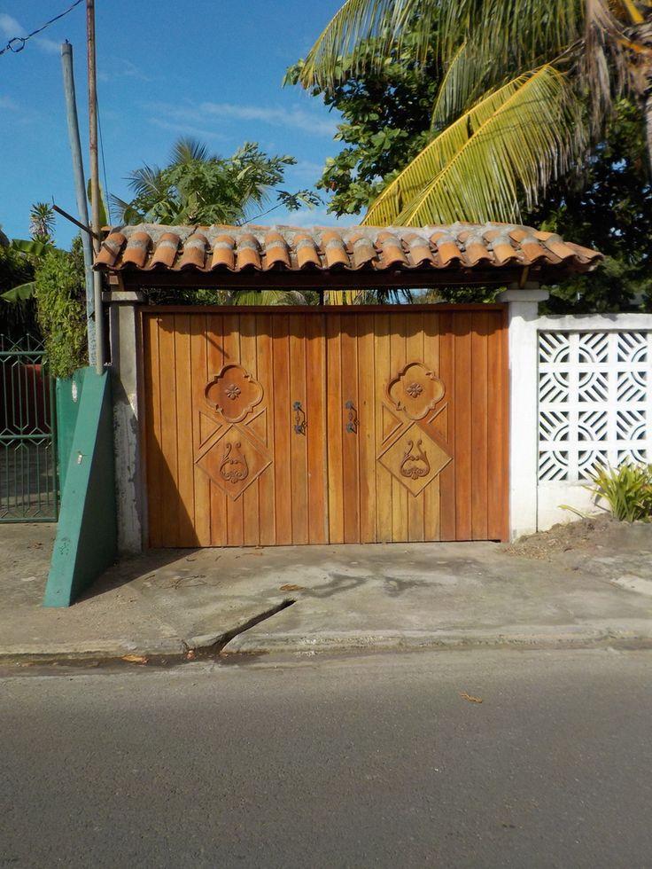 Las Penitas, Nicaragua LINGUISTS ON THE LOOSE