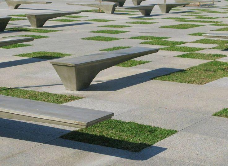 Galeria - Conclusão do Museu do Amanhã de Santiago Calatrava é anunciada para segundo semestre deste ano - 4