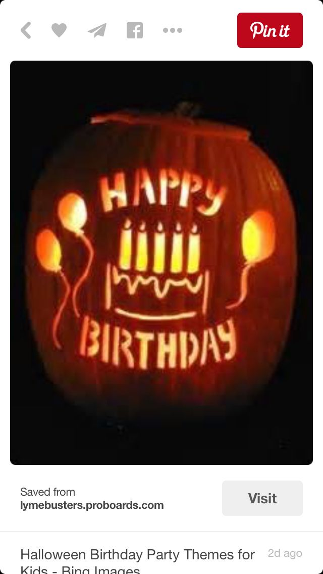 28d9bb77768d45ec73834f724fb7afa5 personalised birthday cards personalized cards 20 best happy birthday images on pinterest happy birthday,Halloween Happy Birthday Meme
