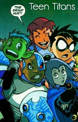 """I just published """"Chapter 10"""" of my story """"Teen Titans - Slade returns """". Plz read"""