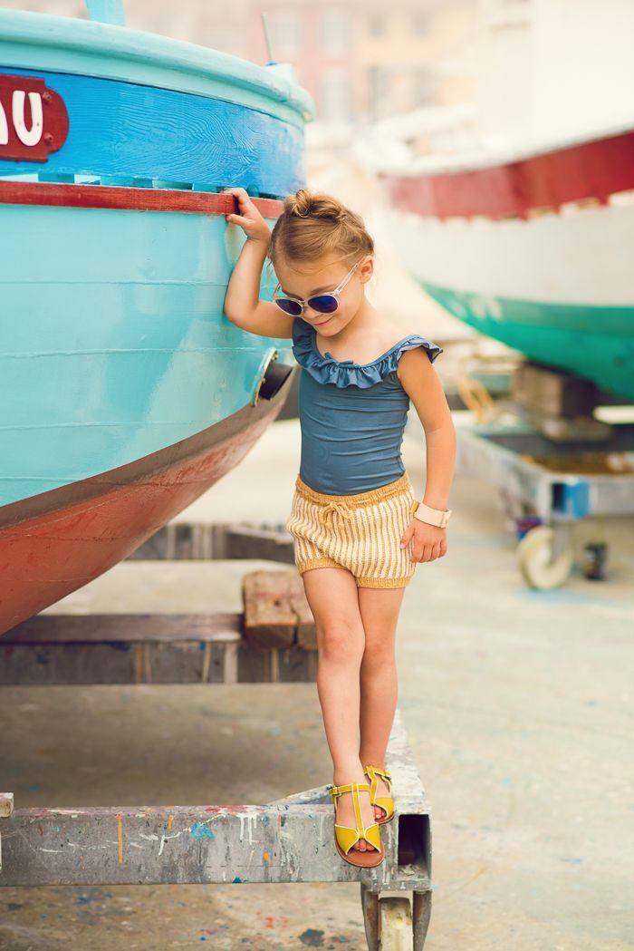 25 Best Ideas About Kids Swimwear On Pinterest Baby