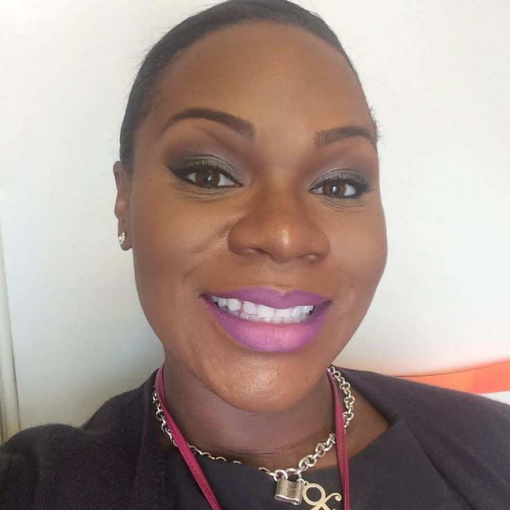 17 Best Images About Younique Looks For Black Women On