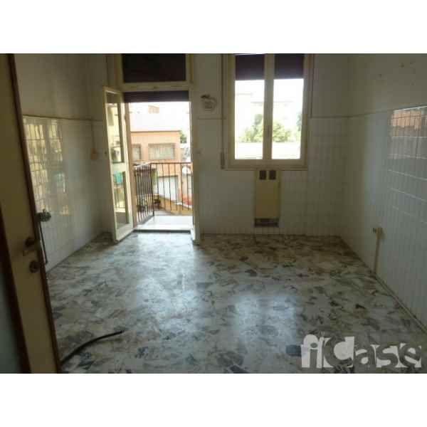 Appartamento in Affitto a Bologna, Emilia-Romagna - iCase.it #61416021