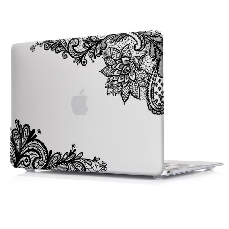 macbook 13.3 lcd de reemplazo Picture - More Detailed Picture about New Fashion For Girls Matte Lace Hard Case Cover for Macbook Air 13 12 11 Pro 13 15 inch With Retina Laptop Sleeve Accessories Picture in Bolsas para portátiles y Fundas from CaseKing | Aliexpress.com | Alibaba Group