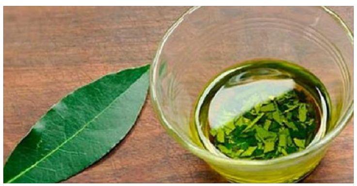 No por nada se ha desarrollado una creencia popular la cual habla de la comida verde, esa que dice que lo que sea verde es saludable.