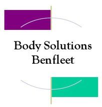 Hello, and welcome to Body Solutions, where the aim is to give people back control in their lives and their health.
