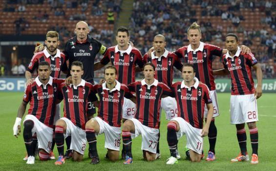 Prediksi AC Milan vs Fiorentina 27 Oktober 2014