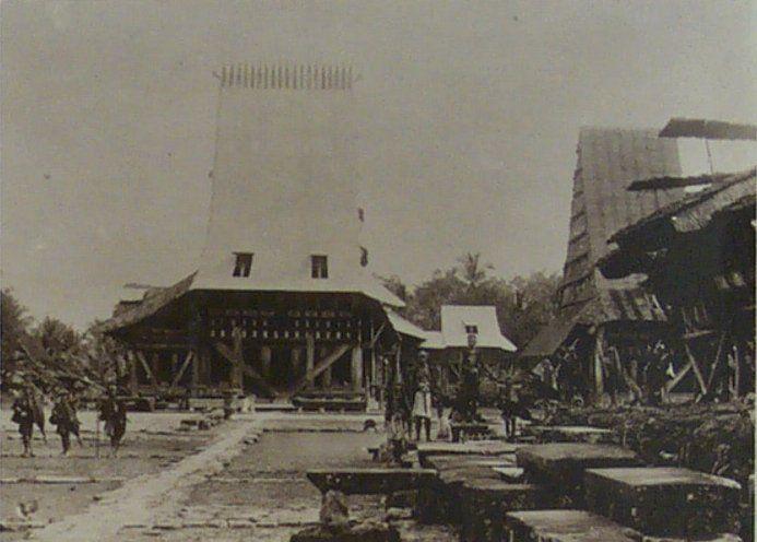 Nias 1895